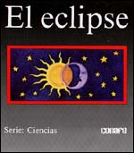 Book Cover: El eclipse